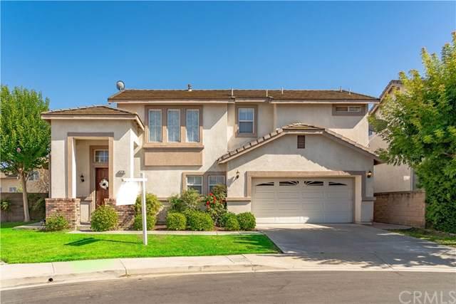 5779 Fernwood Court, Chino Hills, CA 91709 (#IV19140718) :: Mainstreet Realtors®