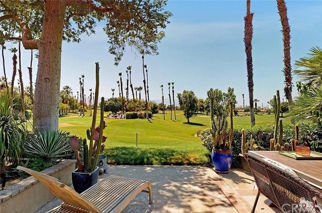 41415 Woodhaven Drive, Palm Desert, CA 92211 (#219017125DA) :: California Realty Experts