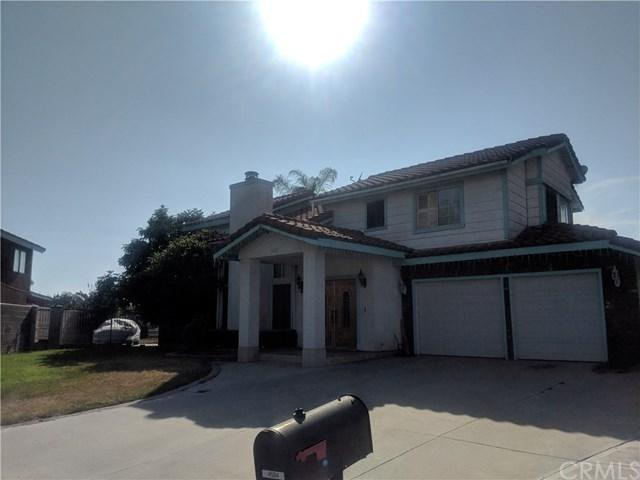 4584 Albion Drive, Riverside, CA 92503 (#DW19143033) :: Fred Sed Group