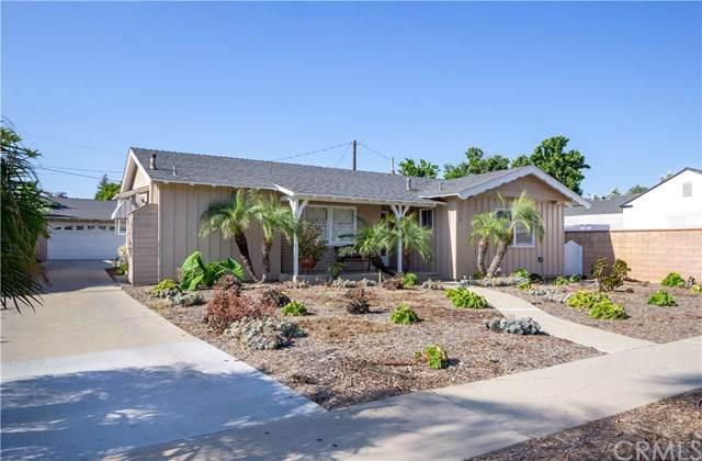 1113 W 15th Street, Santa Ana, CA 92706 (#OC19143101) :: Better Living SoCal