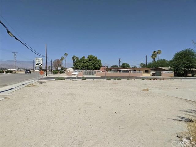 44-Avenue Smurr Street, Indio, CA  (#219017227DA) :: J1 Realty Group