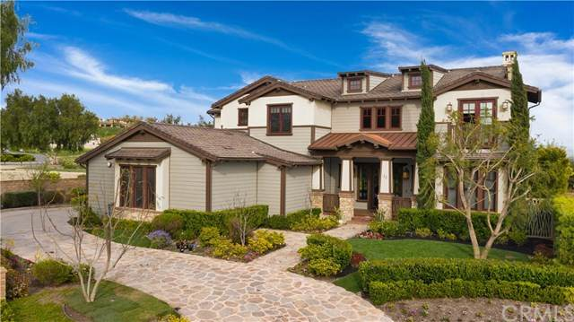 32 Sky Ranch Road, Ladera Ranch, CA 92694 (#ND19142078) :: Sperry Residential Group