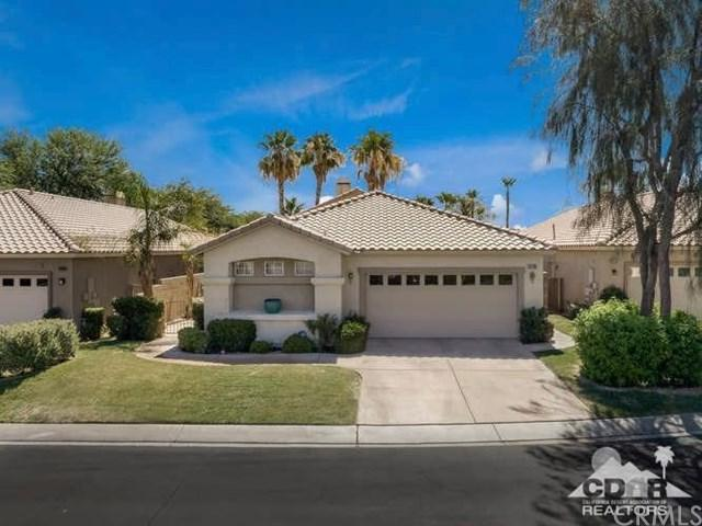 45120 Eagle Crest Court, Indio, CA 92201 (#219017385DA) :: Realty ONE Group Empire