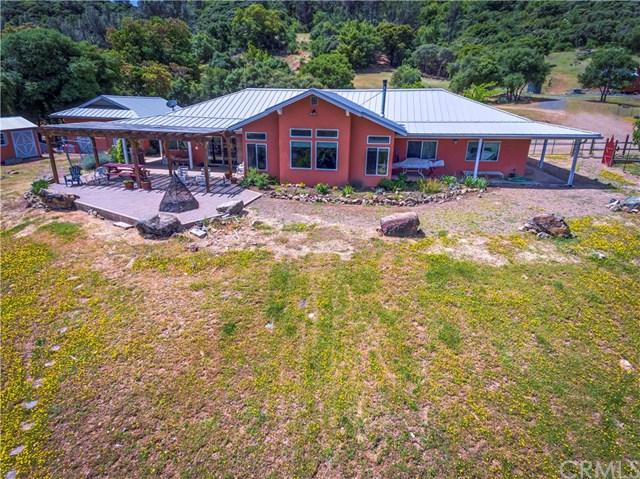 9200 Highland Springs Road, Lakeport, CA 95453 (#LC19144499) :: Powerhouse Real Estate