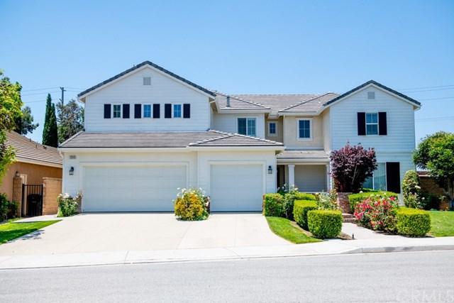 7315 Maddox Court, Eastvale, CA 92880 (#TR19146322) :: Mainstreet Realtors®