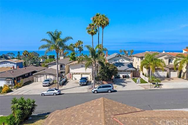 34456 Via Gomez, Dana Point, CA 92624 (#SR19148256) :: Crudo & Associates