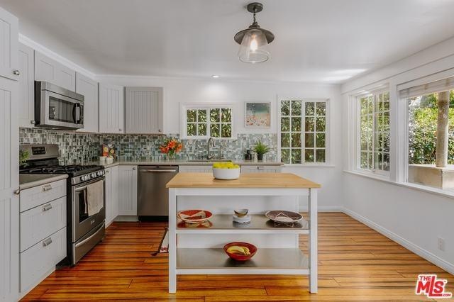 4158 Garden Avenue, Los Angeles (City), CA 90039 (#19481606) :: The Marelly Group   Compass