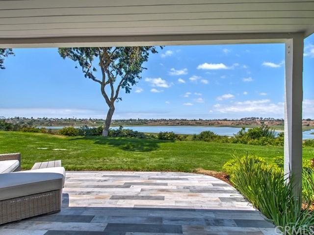 219 Nata, Newport Beach, CA 92660 (#OC19150511) :: Team Tami