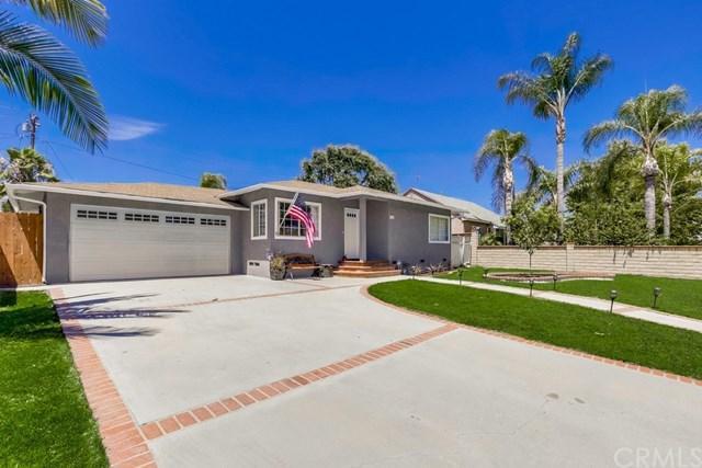 1781 Fleming Street, Pomona, CA 91766 (#PW19150376) :: Mainstreet Realtors®