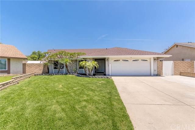 1559 Bianca Street, La Verne, CA 91750 (#CV19149561) :: Mainstreet Realtors®