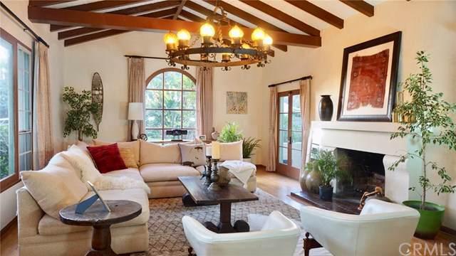 1354 Garfield Avenue, San Marino, CA 91108 (#AR19155062) :: Z Team OC Real Estate