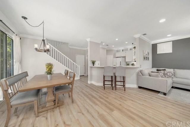 36 El Corazon, Rancho Santa Margarita, CA 92688 (#OC19154944) :: Doherty Real Estate Group