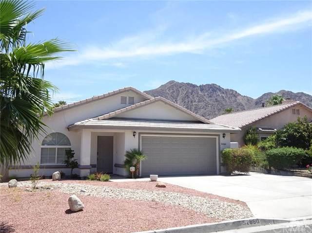 52660 Avenida Mendoza, La Quinta, CA 92253 (#219017953DA) :: RE/MAX Empire Properties
