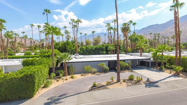 1127 E Mesquite Avenue, Palm Springs, CA 92264 (#19482954PS) :: J1 Realty Group