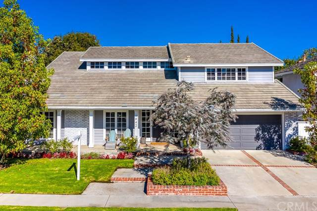 1942 Port Laurent Place, Newport Beach, CA 92660 (#PW19157549) :: Fred Sed Group