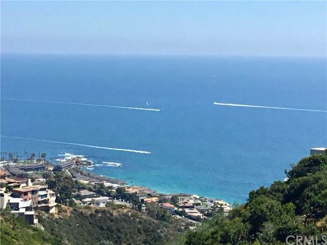 910 Miramar Street, Laguna Beach, CA 92651 (#LG19155816) :: Blake Cory Home Selling Team