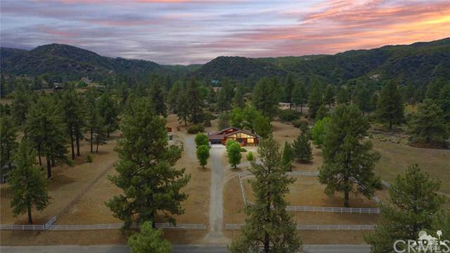 59967 Devils Ladder Road, Mountain Center, CA 92561 (#219018789DA) :: eXp Realty of California Inc.