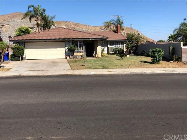 2796 Shiells Avenue, Riverside, CA 92509 (#CV19162038) :: Mainstreet Realtors®