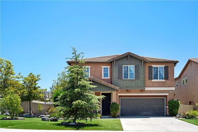 33213 Romance Place, Temecula, CA 92592 (#SW19162524) :: EXIT Alliance Realty