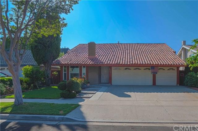 13701 Onkayha Circle, Irvine, CA 92620 (#OC19161949) :: Keller Williams Realty, LA Harbor