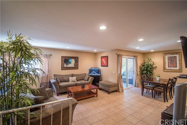 10020 Sepulveda Boulevard #114, Mission Hills (San Fernando), CA 91345 (#SR19164481) :: Keller Williams Realty, LA Harbor