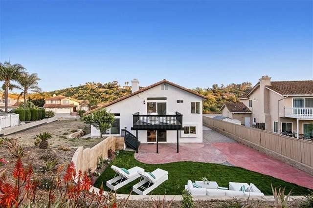 1579 Country Vistas, Chula Vista, CA 91902 (#190038412) :: Z Team OC Real Estate