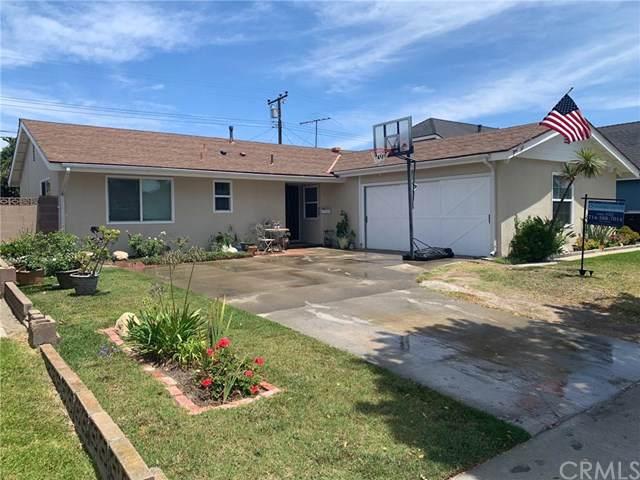 6111 Lenore Avenue, Garden Grove, CA 92845 (#OC19165867) :: Fred Sed Group