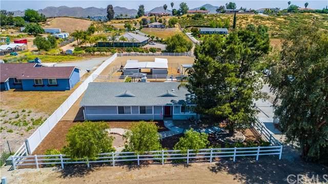 32455 Shay Lane, Wildomar, CA 92595 (#SW19165919) :: RE/MAX Empire Properties