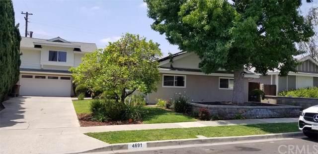 4691 Torida Way, Yorba Linda, CA 92886 (#AR19164814) :: Fred Sed Group