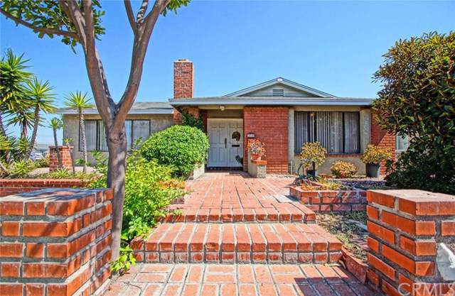 6291 San Rolando Circle, Buena Park, CA 90620 (#IG19167612) :: Rogers Realty Group/Berkshire Hathaway HomeServices California Properties