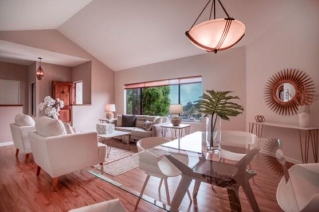 3983 Alder Ave, Carlsbad, CA 92008 (#190039063) :: Abola Real Estate Group