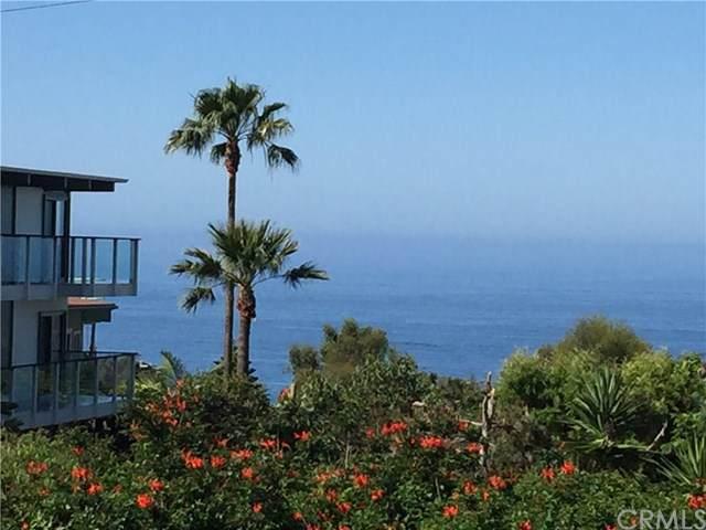 31722 Scenic Drive, Laguna Beach, CA 92651 (#LG19166769) :: Doherty Real Estate Group