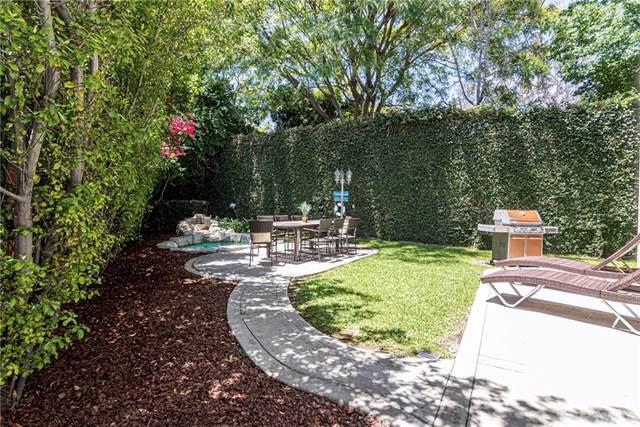 25641 Park Avenue, San Juan Capistrano, CA 92675 (#SW19170345) :: Berkshire Hathaway Home Services California Properties