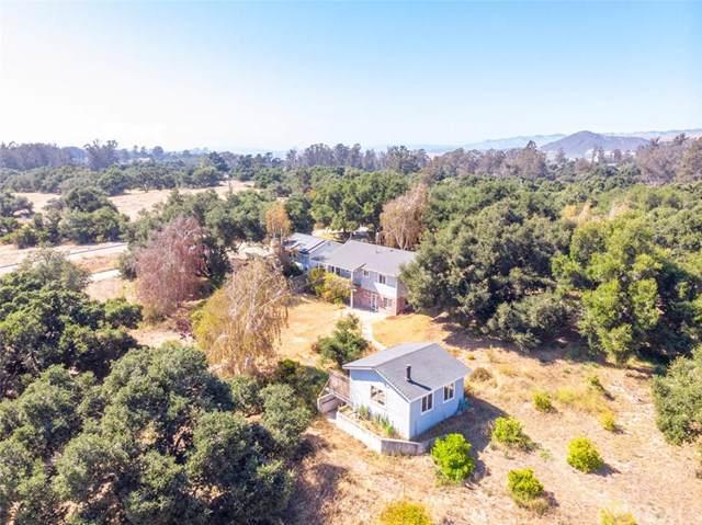 475 Applegate Way, Arroyo Grande, CA 93420 (#PI19172315) :: RE/MAX Parkside Real Estate
