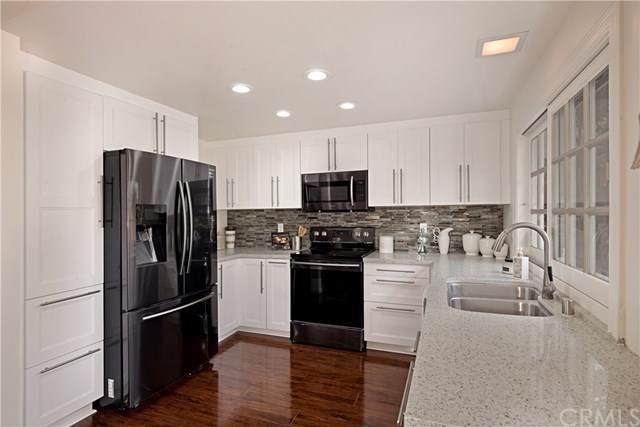 5 Bellflower #14, Irvine, CA 92604 (#OC19175263) :: Doherty Real Estate Group