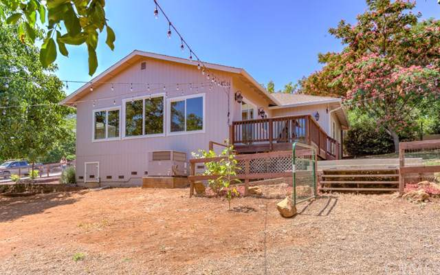 3149 Westwood Drive, Kelseyville, CA 95451 (#LC19175629) :: RE/MAX Empire Properties