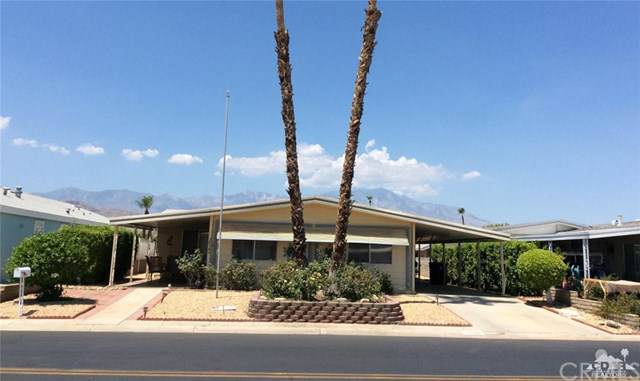 38545 Desert Greens Drive, Palm Desert, CA 92260 (#219020189DA) :: RE/MAX Masters