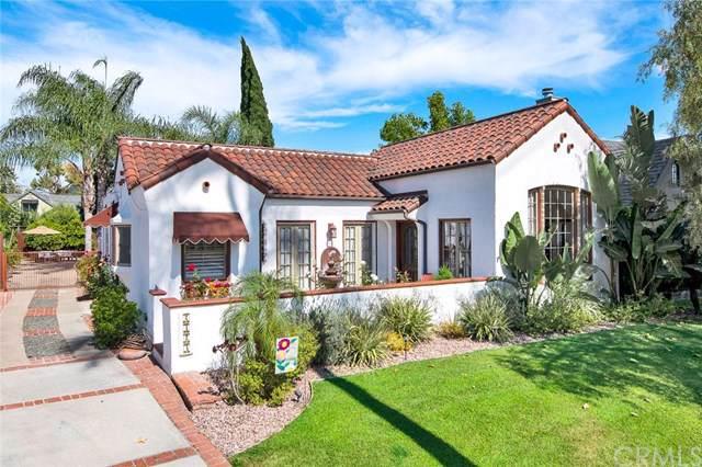 2323 N Benton Way, Santa Ana, CA 92706 (#PW19177966) :: Better Living SoCal
