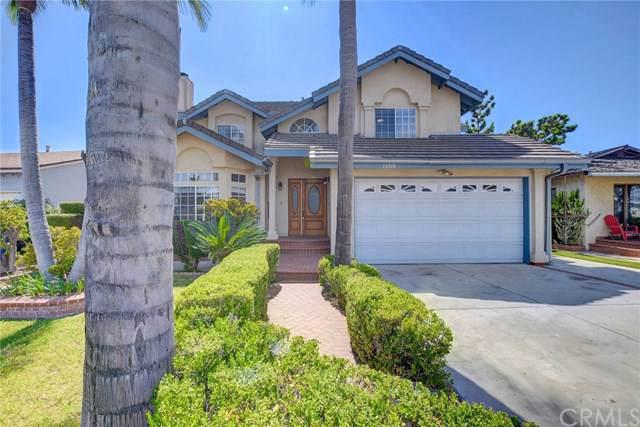 13519 Stanbridge Avenue, Bellflower, CA 90706 (#RS19179101) :: Harmon Homes, Inc.