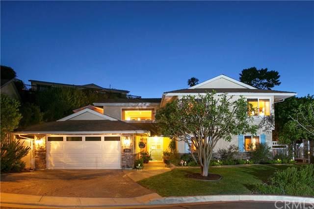 3053 Nestall Road, Laguna Beach, CA 92651 (#NP19179669) :: Z Team OC Real Estate