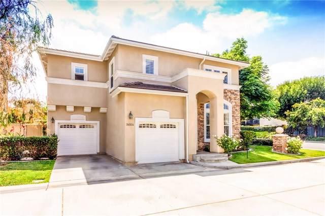 2450 Elden Avenue A, Costa Mesa, CA 92627 (#OC19184011) :: Better Living SoCal