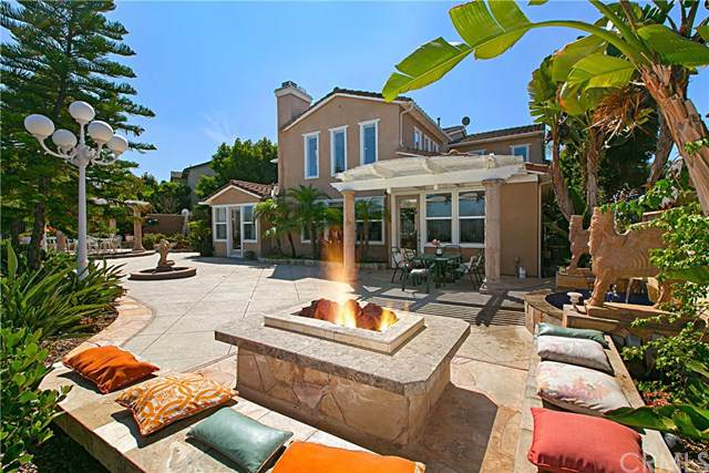 4133 Costero Risco, San Clemente, CA 92673 (#OC19184826) :: Allison James Estates and Homes