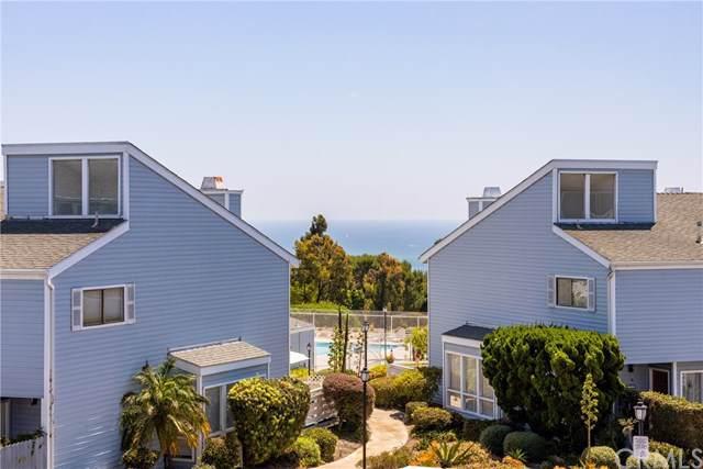 24581 Harbor View Drive - Photo 1