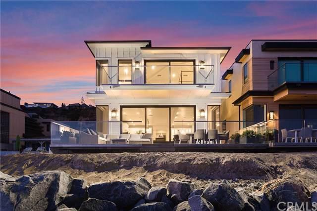 35341 Beach Road, Dana Point, CA 92624 (#OC19186247) :: California Realty Experts