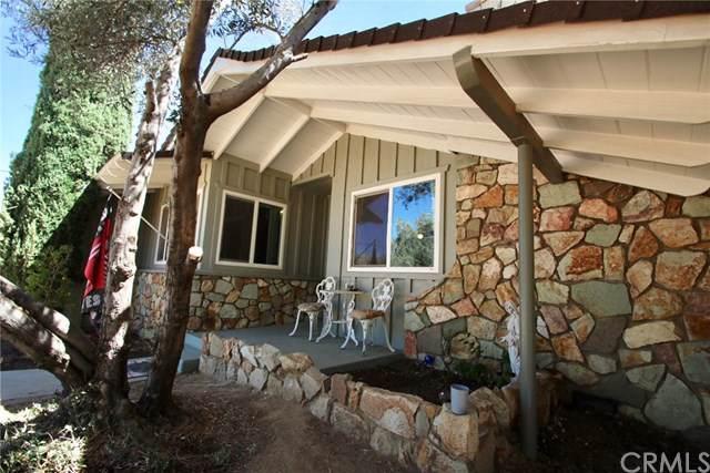7515 Deer, Yucca Valley, CA 92284 (#JT19188288) :: Team Tami