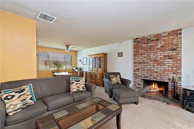 9409 Almeria Court, Fontana, CA 92335 (#CV19188765) :: Mainstreet Realtors®