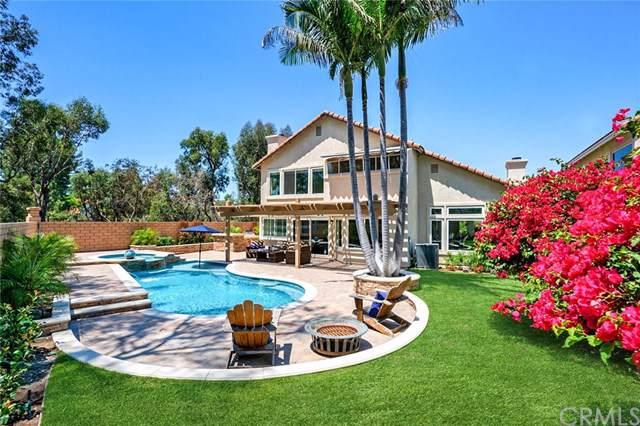 24632 Royale Ridge, Laguna Niguel, CA 92677 (#OC19189398) :: Z Team OC Real Estate