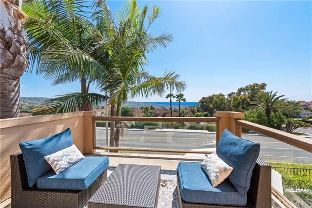 507 Avenida Ossa, San Clemente, CA 92672 (#OC19179807) :: Allison James Estates and Homes