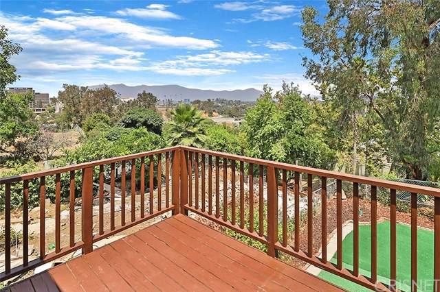 1556 Rollins Drive, City Terrace, CA 90063 (#SR19191140) :: Upstart Residential