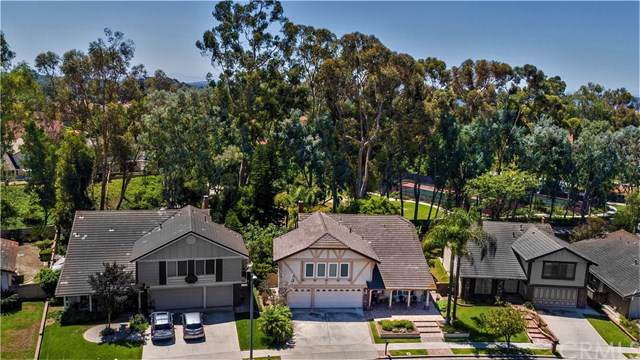 21126 Paseo Vereda, Lake Forest, CA 92630 (#OC19193145) :: Legacy 15 Real Estate Brokers
